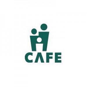 cafe bigger