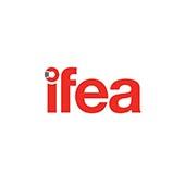 ifea_170