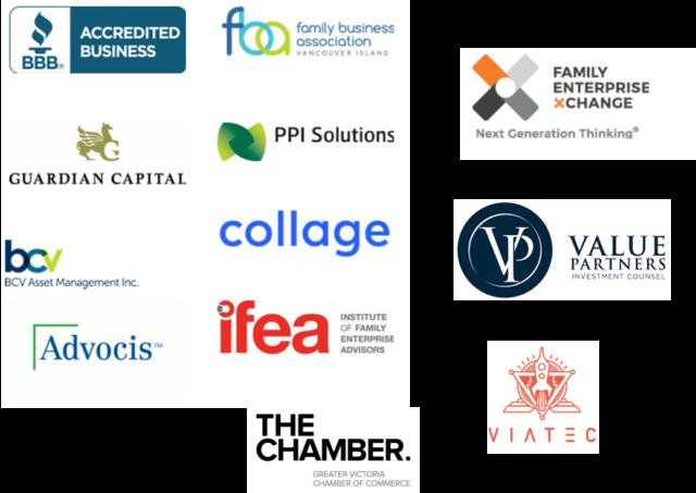 Fischer Financial Affiliations