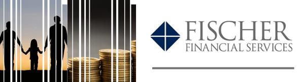 Fischer News Header