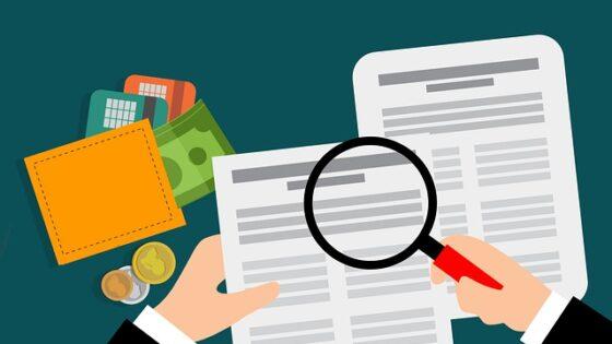 Fischer Financial Credit Card Rewards