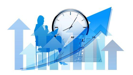Fischer Financial boost efficiency